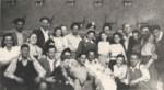1946 Kibbutz Nili