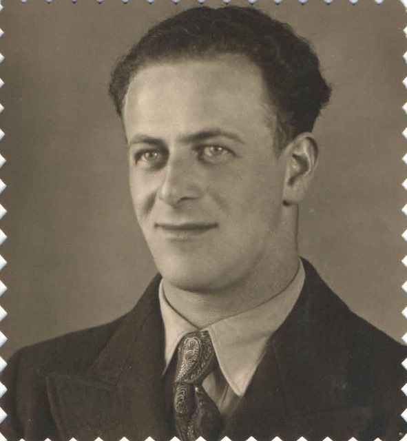 1946 Weiden