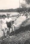 1950's NY Genie Hilde Michael