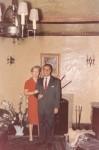 1959 Zita and Lutz July 1959
