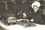 1961 Michael Hennenberg Bar Mitzvah