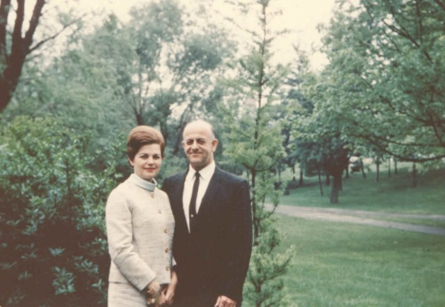 1967 June