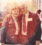 1980spapa and omi