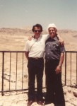1981 ambulance dedication jacob and michael (2) (469x640)