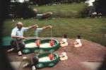 1985 susan pregnant w debby1 (640x424)