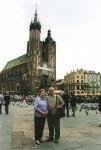 2003 Poland (433x640)