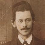 Jacob Bochner