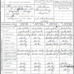 report card Anna Hennenberg2