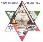 2012 Yom Hashoa